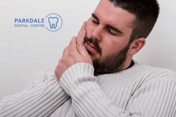 What To Do When You Have A Toothache