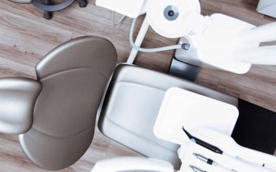 How to Choose a New Dentist: What to Consider and Ask