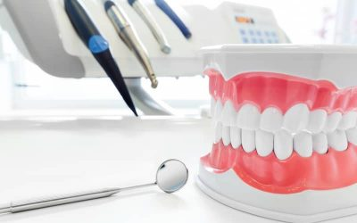 Dental Cleanings: Types and Costs of Teeth Cleaning Procedures
